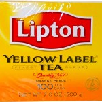 Durham-Indian-Grocery-Lipton Yellow-Label